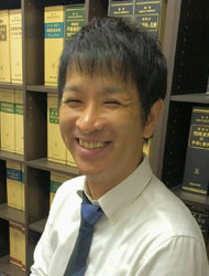 伊藤 貴胤